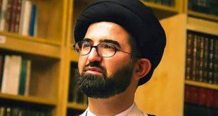 سید مرتضی و ادعای تواتر در بيشتر احادیث امامیه/ سیدحسن موسوی بروجردی