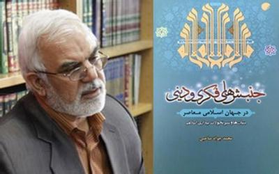 جنبشهای فکری و دینی در جهان اسلامی معاصر