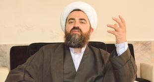 راه تحول گفتگو با علما نیست!/ مگر امام خمینی توانست علما را مجاب کند!/ ادعایی که هیچ پیامبری مطرح نکرده!