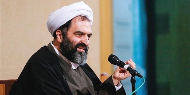 انحراف مسیر فقه امامیه از روش عقلی به اخباریگری در دیدگاه شهید مطهری
