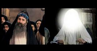 افق گشاییهای فقهی_کلامی عالم آل محمد/ اکبر مرادخانی