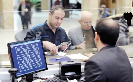ابعاد فقهی سپرده پذیری سرمایه گذاری مدت دار بانکی