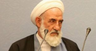 برای نیل به تمدن نوین اسلامی باید اصل نفی طاغوت را احیاء کنیم
