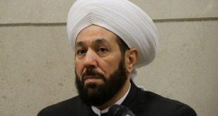 حسون: نبرد فرهنگی و تمدنی خود را آغاز کنیم/ العثمانی: بدون برداشتن موانع اخلاقی اتحاد شدنی نیست