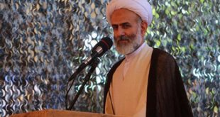 احیای فرهنگ وقف یکی از الزامات تمدن نوین اسلامی است