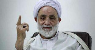 به خاطر تفرقه سیلی خوردهایم!/ استاد محسن قرائتی