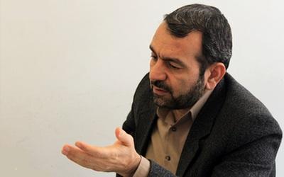 شیخ عبدالکریم حائری مانع از سیاسی شدن حوزه شد/ فرجام مشروطیت باعث انزوای روحانیت شد