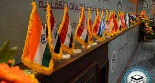 جزئیات کنفرانس بینالمللی وحدت اسلامی با حضور ۵۰۰ مهمان خارجی و داخلی