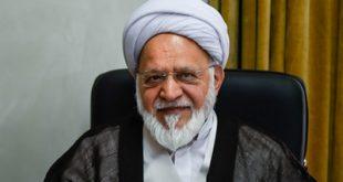 سود قطعی در بانکداری اسلامی وجود ندارد