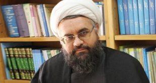آخرین دغدغههای پیامبر(ص)/ علی شفیعی