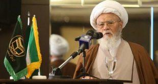 وحدت اسلامی یک موضوع سیاسی نیست/ ایران همواره دست خود را برای گفتو گو با عربستان باز کرده است