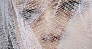نفوذ اذن ولی طفل در ازدواج، مشروط به رعایت مصلحت است