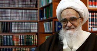 زندانی کردن بدهکاران مهریه شرعا جایز نیست