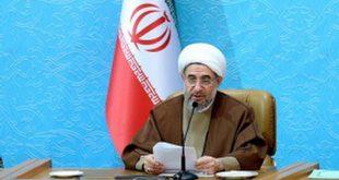 علما راه پویایی تمدن بزرگ نوین اسلامی را هموار سازند