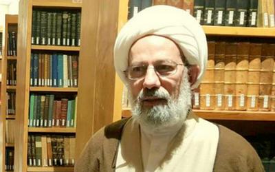 ضربه رفتارهای افراطی برخی از جریانهای شیعی به فعالیتهای اسلامی در غرب