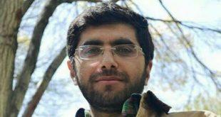 وحدت آمرانه، از نادرشاه تا جمهوری اسلامی/ محسن حسام مظاهری