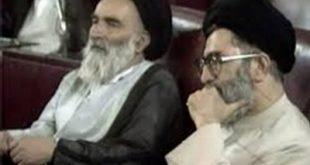 رسوایی خناسان در انتشار فیلم خبرگان/ محمد پورغلامی