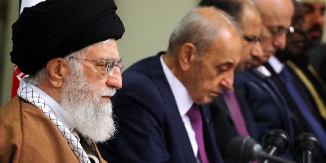 افشای توطئه سکوت!/ سعودیها در حال خیانت به امت اسلامی هستند