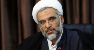استاد و نظریهپرداز اقتصاد اسلامی درگذشت