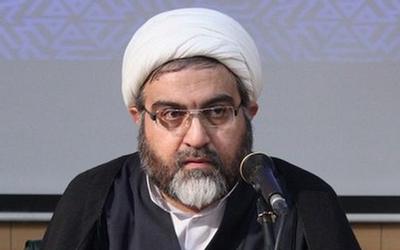 آیا امام حسین(ع) برای حکومت قیام کرد؟/ محمدتقی سبحانی