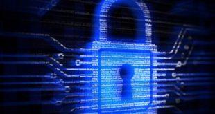 مبانی فقهی و حقوقی فیلترینگ در رسانههای مجازی