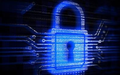 تحلیل و بررسی فقهی اجرای فیلترینگ در فضای مجازی