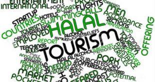 اخذ استانداردهای گردشگری حلال از فتاوی آیتالله شاهرودی