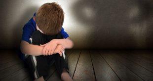 تنها اثر مجازات کودکان زیر 18 سال، افزایش بزهکاری است