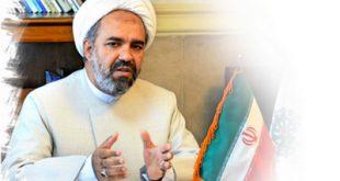 جایگاه شورا در مدل مردمسالاری دینی/ تشکیل حکومت اسلامی تکلیف فقیه است
