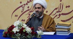 ضابطه عمد در جنایات/ محمد قائینی