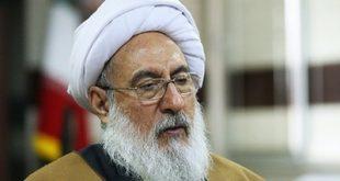 با نظر امام مرجعیت از شرایط رهبری حذف شد