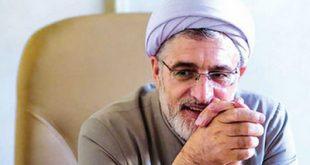 بهشتی بحث نظام امت- امامت شریعتی را وارد قانون اساسی کرد/ شریعتی؛ متفکر دوران گذار است