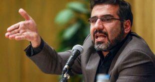 حاکمیت بدون جمهوریت امکان بقا ندارد/ مردمسالاری ایران متناسب با اقتضائات و شرایط کشور است