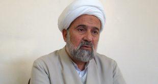 بعضی روحانیون شأن پدری خودشان را حفظ نکردند/ موجسواری مال سیاسیون است؛ حوزه به این معنا نباید سیاسی باشد