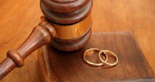 قوانین کنونی به جای کاهش طلاق سبب افزایش آن شد!/ طلاق از چاله مشکلات درآمدن و به چاه مشکلات افتادن است