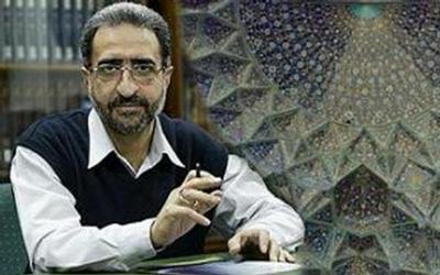 جریانهای مدافع حقوق زنان در چهار دهه انقلاب اسلامی/ ابراهیم شفیعی سروستانی
