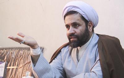مدرسهای برای پرورش فقهای پاسخگوی نیازهای نظام اسلامی