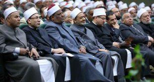 مفتیان اسلامی و ژست تجدد مآبی/ عربستان و مصر در مسیر نواندیشی دینی
