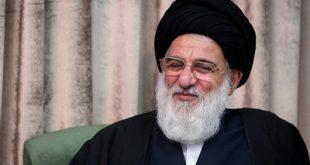 امتیازات مجلس سنا در مجمع تشخیص وجود دارد/ سیاستهای کلان زیربنای قوانین کشور است