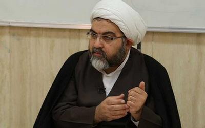پدیده افراطیگری و مسئولیتناپذیری در حوزه/ محمدتقی سبحانی