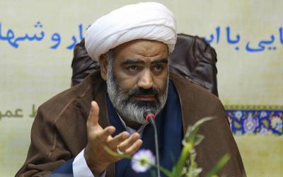 مجمع تشخیص مصلحت؛ راهبردیترین نظام قانونگذاری در ایران/ محمد قطبی