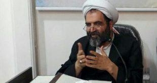 فقه پسا انقلاب و حق بزرگ امام بر گردن فقه/ امام متهم شده بود که دارد از فقه جدا میشود!