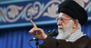 دستور رهبر انقلاب بر مجازات عاملان و آمران ترور دانشمند هستهای شهید فخریزاده