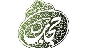 حجاب زنان، مسئلهای مردانه!/ محمدحسین ملامیرزائی