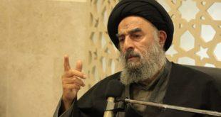 جهت توسعه اقتصادی در کشورهای اسلامی نیاز به چارچوبی استراتژیک داریم
