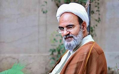 ترفند استعمار در مبارزه با حجاب/ علی ابوالحسنی مُنذِر