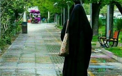 چرا حجاب در کلام رهبری اهمیت مییابد؛ تکمیل پروژه سکولاریزهکردن ایران توسط برخی خواص