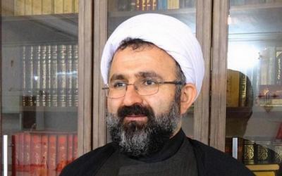 نهضت تولید علم در زندگانی امام صادق(ع)/ تلاش امام در سه محور