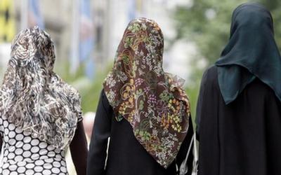 مغالطهای به نام «حجاب اجباری»/ بررسی مدعای منتقدان «قانون حجاب»