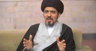 ثابت و متغیر در شریعت اسلامی